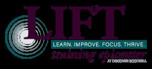 LIFT Training Epicenter