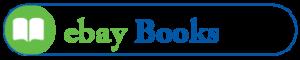 ebay Books