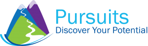 Pursuits. Discover Your Potential
