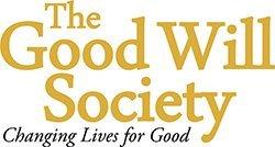 The Good Will Society