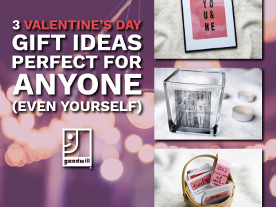 thrifty gift ideas blog post