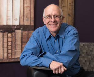 Larry Langston: 2018 Independence Award Honoree