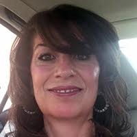 Bonnie Martinez, Vice President, Marketing & Development