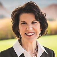Karla Grazier, President/CEO