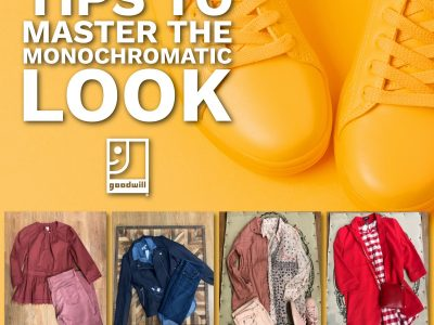 monochromatic-look-blog