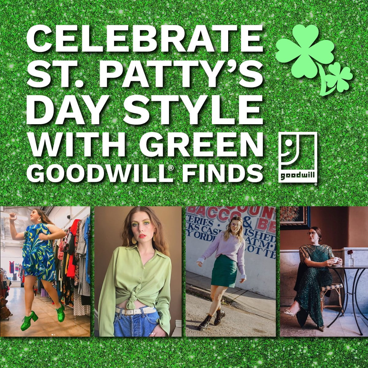 st patty's day blog