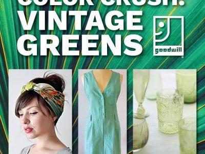 vintage greens blog post