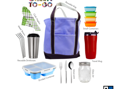green to-go kit blog feature image