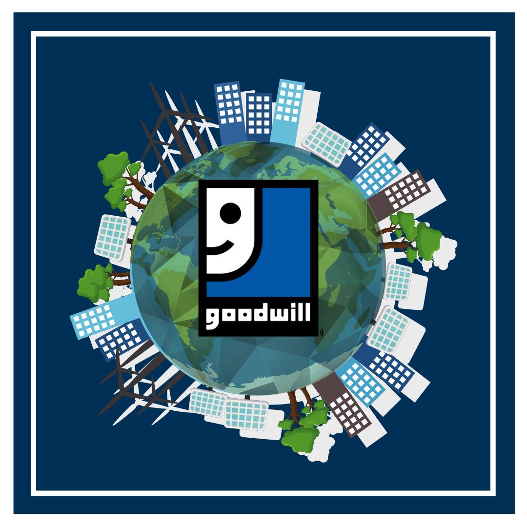 Goodwill Sustainability